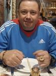 Sergey, 43  , Chita