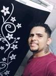 Paulatejando, 28  , Salvador