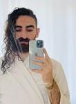 Volkan, 25  , Baku