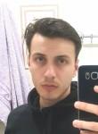 IvanBa, 25  , Limassol