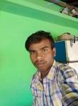 Rakesh Rakesh , 19  , Bhopal