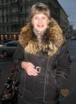 Татьяна, 59 лет, Бугуруслан