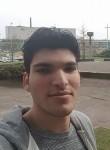 Rame, 23  , Braunschweig