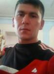 Сухроб, 35 лет, Samarqand