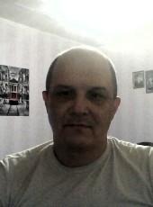 dmitriy, 44, Russia, Ulyanovsk
