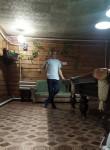 Aleksandr, 20  , Belokurikha