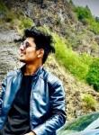 Shubham Singh, 20  , Greater Noida