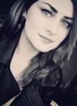 Kristina, 25  , Velikiye Luki