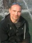 aleksandr, 45  , Odessa