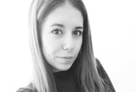 Lina, 25 - Just Me