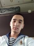 Artem, 21  , Shira