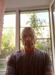Aleksandr , 45  , Domodedovo