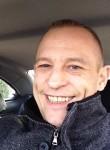 yoyo, 39, Dunkerque