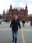 Maksim, 29, Riga