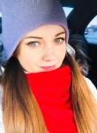 Olchik, 25, Saint Petersburg