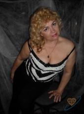Lyudmila, 64, Estonia, Tallinn