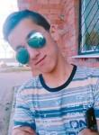 Nikolay, 20  , Aykino