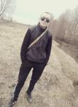dmitrij, 19  , Neftekamsk