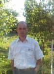 Михаил, 49 лет, Свердловськ