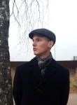 Roman, 20, Ivanovo