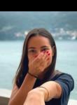 Sasha, 23  , Perm