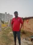 अर्जुन पटेल, 77  , Kharar