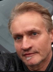 uwe.h, 36, Luxembourg, Luxembourg