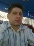 Anatoliy, 52  , Shakhtarsk