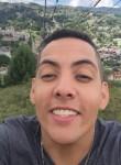 Baptista, 26, Vila Velha