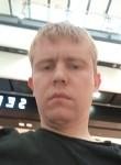 Виталий, 25 лет, Ічня