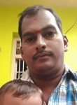 Kotakonda Nage, 18 лет, Dharmavaram