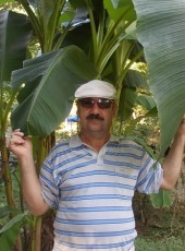 sergey, 60, Russia, Chistopol