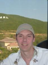 Aleksey, 38, Russia, Tomsk