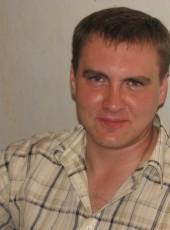 Alex, 42, Russia, Yekaterinburg