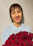 Natalya, 50  , Moscow