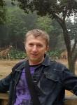 Yury, 49, Como