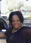 Markeisha, 25  , Pensacola