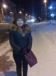 Elena, 54  , Kholmsk
