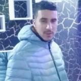 Hakim, 26  , Mostaganem