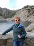 Helena, 48  , Simferopol