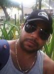 Eduardo, 40  , Recife