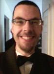 Jacob, 33  , Louisville (Commonwealth of Kentucky)