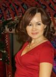 Alena, 35, Cheboksary