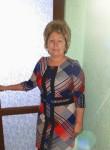 Tatyana, 62  , Chornomorskoe
