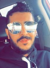 دحووووممم, 21, Saudi Arabia, Mecca