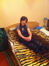 anna, 67, Belarus, Brest