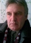 sergey, 61  , Moscow