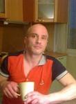Alan, 46  , Yakutsk