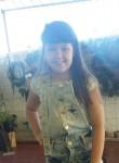 Ana clara, 18, Osasco