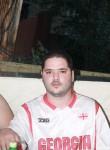 Eduard, 31  , Batumi